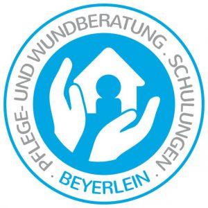logo_pflege-und-wundberatung-beyerlein