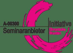A-00300_Seminaranbieterlogo_ICW_Pflege-und-Wundberatung-Beyerlein
