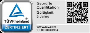 TUEV-Rheinland_0000040964_Pflege-und-Wundberatung-Beyerlein_RonaldBeyerlein