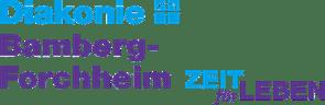 diekonie_bamberg-forchheim_ronald_beyerlein