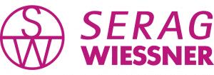 serag_wiessner_ronald_beyerlein