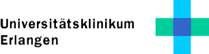 universitaetsklinikum_erlangen_ronald_beyerlein