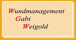 wundmanagement_gabi_weingold-ronald-beyerlein